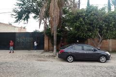 Foto de terreno habitacional en venta en frailes , la duraznera, san pedro tlaquepaque, jalisco, 3845368 No. 01