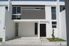 Foto de casa en renta en frambollanes 00, bugambilias, carmen, campeche, 4590218 No. 01