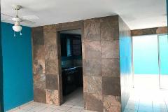 Foto de casa en venta en framboyan 1, san sebastián, san luis potosí, san luis potosí, 4581299 No. 01