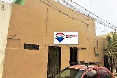 Foto de local en renta en framboyanes 114, del bosque, tampico, tamaulipas, 4649200 No. 01