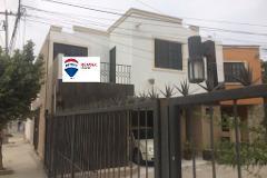 Foto de casa en renta en framboyanes 114, del bosque, tampico, tamaulipas, 4649202 No. 01