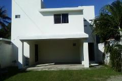 Foto de terreno habitacional en venta en framboyanes 308, del bosque, tampico, tamaulipas, 3462749 No. 01