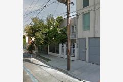 Foto de casa en venta en frambuesa 195, nueva santa maria, azcapotzalco, distrito federal, 0 No. 01