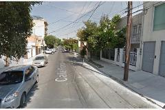 Foto de casa en venta en frambuesas 0, nueva santa maria, azcapotzalco, distrito federal, 4363396 No. 01