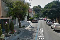 Foto de casa en venta en frambuesas , nueva santa maria, azcapotzalco, distrito federal, 4568389 No. 01