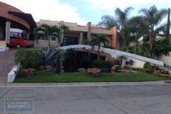 Foto de casa en venta en franboyan , tabachines, cuernavaca, morelos, 4007568 No. 01