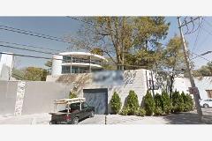 Foto de departamento en renta en francia 82, florida, álvaro obregón, distrito federal, 4389827 No. 01