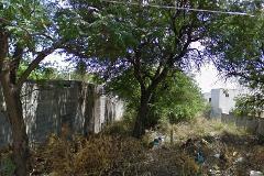 Foto de terreno habitacional en venta en francia , residencial guadalupe, guadalupe, nuevo león, 0 No. 01