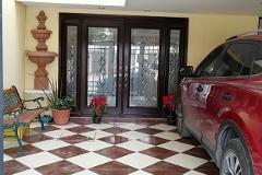 Foto de casa en venta en franciscanos 233, misión de santiago, san luis potosí, san luis potosí, 0 No. 01