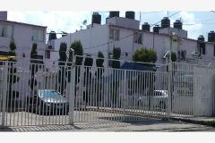Foto de departamento en venta en francisco acuña de figueroa , zapotitlán, tláhuac, distrito federal, 3334455 No. 01