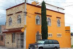 Foto de casa en venta en francisco armengol 2101, villa de nuestra señora de la asunción sector encino, aguascalientes, aguascalientes, 4500579 No. 01