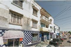 Foto de departamento en venta en francisco canal 1207, veracruz centro, veracruz, veracruz de ignacio de la llave, 4580312 No. 01