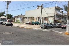 Foto de terreno habitacional en venta en francisco canal , veracruz centro, veracruz, veracruz de ignacio de la llave, 4650204 No. 01