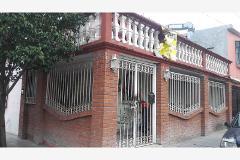 Foto de casa en venta en francisco castillo 272, satélite sur, saltillo, coahuila de zaragoza, 0 No. 01