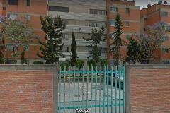 Foto de departamento en venta en francisco cesar morales 31, santa martha acatitla, iztapalapa, distrito federal, 0 No. 01