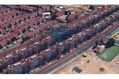Foto de departamento en venta en francisco cesar morales 61, santa martha acatitla, iztapalapa, distrito federal, 0 No. 01