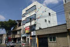 Foto de casa en venta en francisco de acha , zapotitla, tláhuac, distrito federal, 0 No. 01