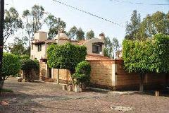 Foto de casa en venta en francisco de alday 111, balcones de santa maria, morelia, michoacán de ocampo, 4547812 No. 01