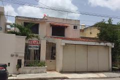 Foto de casa en venta en  , francisco de montejo, mérida, yucatán, 2052646 No. 01