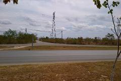Foto de terreno habitacional en venta en  , francisco de montejo, mérida, yucatán, 2836186 No. 01