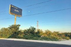 Foto de terreno comercial en venta en  , francisco de montejo, mérida, yucatán, 3436950 No. 01