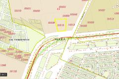 Foto de terreno comercial en venta en  , francisco de montejo, mérida, yucatán, 4213946 No. 01