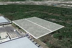 Foto de terreno habitacional en venta en  , francisco de montejo, mérida, yucatán, 4290623 No. 01
