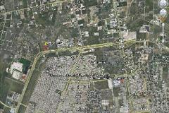 Foto de terreno comercial en venta en  , francisco de montejo, mérida, yucatán, 4319231 No. 01