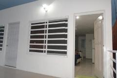 Foto de departamento en renta en  , francisco de montejo, mérida, yucatán, 4583941 No. 01