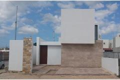 Foto de departamento en venta en  , francisco de montejo, mérida, yucatán, 4584771 No. 01