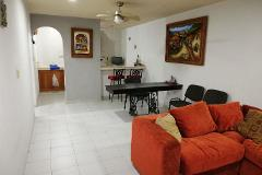 Foto de casa en venta en  , francisco de montejo, mérida, yucatán, 4633801 No. 01