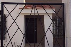 Foto de casa en venta en  , francisco de montejo, mérida, yucatán, 4636639 No. 01