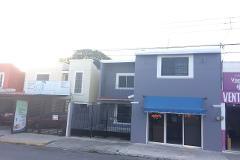 Foto de casa en venta en  , francisco de montejo, mérida, yucatán, 4663791 No. 01