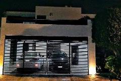 Foto de casa en venta en  , francisco de montejo, mérida, yucatán, 4668709 No. 01