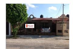 Foto de casa en venta en  , francisco de montejo, mérida, yucatán, 0 No. 09