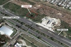 Foto de terreno comercial en venta en  , francisco de montejo, mérida, yucatán, 0 No. 01