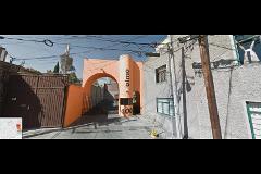 Foto de departamento en venta en francisco del olmo 100, barranca seca, la magdalena contreras, distrito federal, 4655779 No. 01