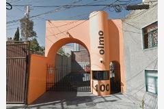 Foto de departamento en venta en francisco del olmo 100, barranca seca, la magdalena contreras, distrito federal, 0 No. 01