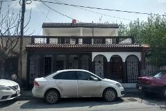 Foto de casa en venta en francisco dias de leon 212, residencial el roble, san nicolás de los garza, nuevo león, 4653777 No. 01