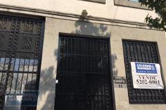 Foto de edificio en venta en francisco díaz covarrubias , san rafael, cuauhtémoc, distrito federal, 3349017 No. 01