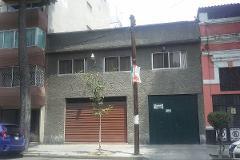 Foto de terreno habitacional en venta en francisco díaz covarrubias , san rafael, cuauhtémoc, distrito federal, 0 No. 01