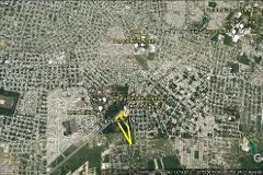 Foto de terreno comercial en venta en  , francisco el porvenir, mérida, yucatán, 4519764 No. 01