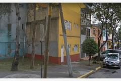 Foto de departamento en venta en francisco espejel 0, moctezuma 2a sección, venustiano carranza, distrito federal, 4488417 No. 01