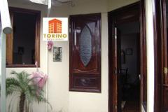Foto de casa en venta en  , francisco ferrer guardia, xalapa, veracruz de ignacio de la llave, 1121889 No. 01