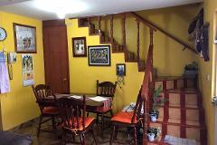 Foto de casa en venta en  , francisco ferrer guardia, xalapa, veracruz de ignacio de la llave, 3817584 No. 01