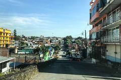 Foto de terreno habitacional en venta en  , francisco ferrer guardia, xalapa, veracruz de ignacio de la llave, 4493020 No. 01