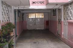 Foto de edificio en venta en francisco garcía salinas , juan escutia, iztapalapa, distrito federal, 3477187 No. 01