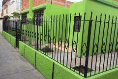 Foto de casa en venta en francisco goitia 202, guadalupe posada, aguascalientes, aguascalientes, 4532294 No. 01