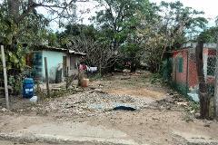 Foto de terreno habitacional en venta en francisco guzman 0, francisco medrano, altamira, tamaulipas, 2414129 No. 01