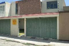 Foto de casa en renta en francisco hernadez 793, moderna, irapuato, guanajuato, 3950646 No. 01